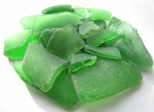 Topsail-Island-Green-Sea-Glass