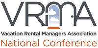 What We Learned at the 2016 VRMA Trade Conference