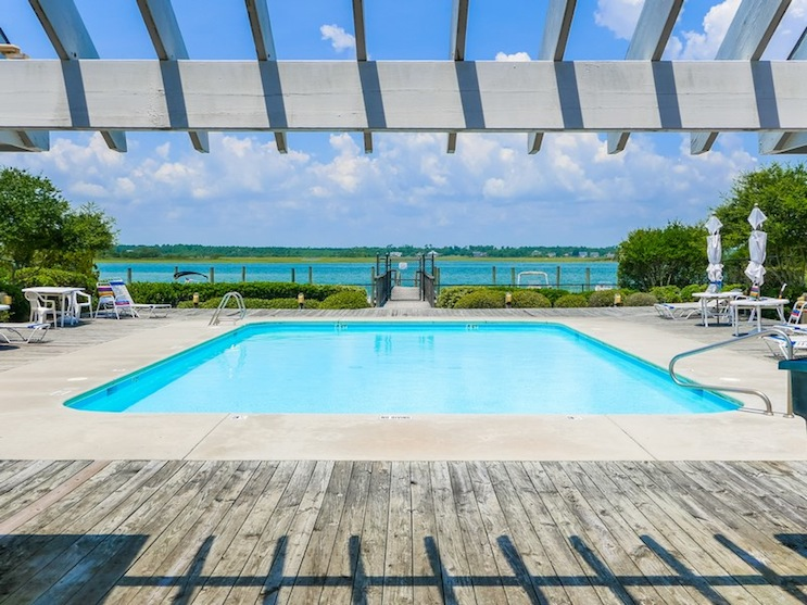 Amenities That Provide Maximum Return for Your Vacation Rental