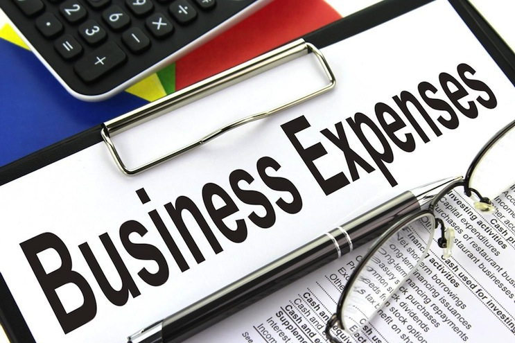 How to Keep Track of Your Rental Business Expenses