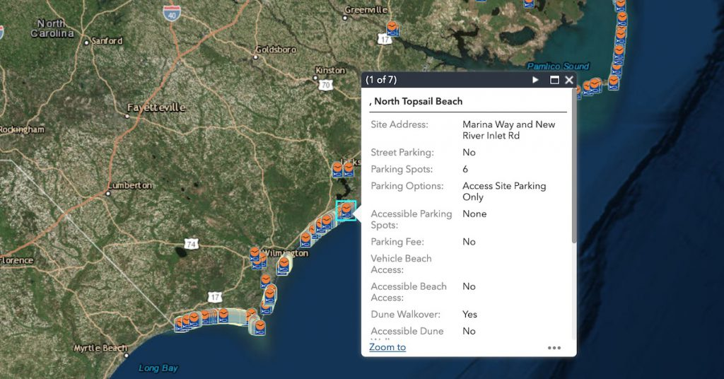 Topsail Island | Beach Access Information | Carolina ... on map of ocean sands nc, map of nc beaches, caswell island nc, map of emerald isle nc, north topsail beach nc, map of historic downtown wilmington nc, map of quebec city, canada, map of long beach nc, map of surf city nc, north carolina map nc, map of onslow beach nc, map of lake hiwassee nc, map of porters neck nc, map of ft fisher nc, map of north topsail island beach, map of brunswick island nc, showing map of topsail beach nc, map of richlands nc, map of harbor island nc, tip of topsail beach nc,